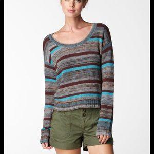 Roxy sweater- bundle and save 20%!